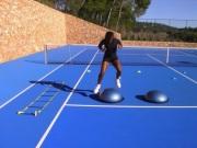 tennis imag prépa