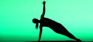 Olivier_Devaux_pilates