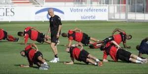 Olivier_Devaux_préparationsaison