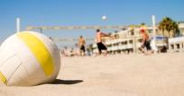 sports-plage